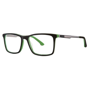TMX by Timex Distance Eyeglasses