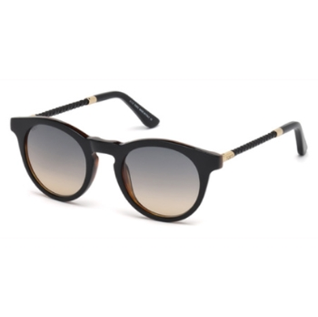 Tod's TO 0188 Sunglasses
