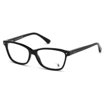Tod's TO 5085 Eyeglasses