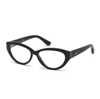 Tod's TO 5098 Eyeglasses