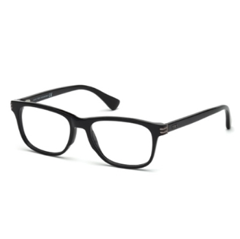 Tod's TO 5104 Eyeglasses
