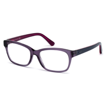 Tod's TO 5108 Eyeglasses