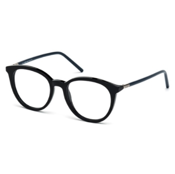Tod's TO 5111 Eyeglasses