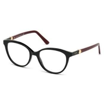 Tod's TO 5144 Eyeglasses