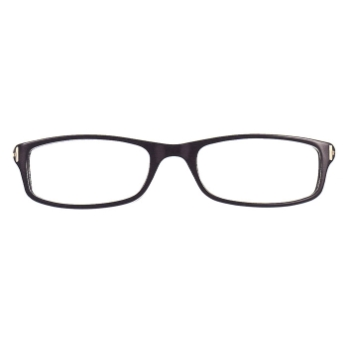 Tom Ford FT5006 Eyeglasses