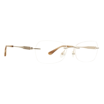 Totally Rimless TR Luna 270 Eyeglasses