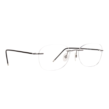 Totally Rimless TR Velocity 274 Eyeglasses