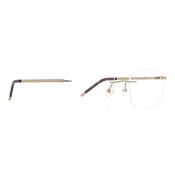 Totally Rimless TR Explore 280 Eyeglasses