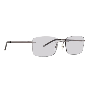 Totally Rimless TR Explore 281 Eyeglasses