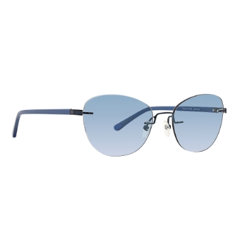 Totally Rimless TR Inspire 284 Eyeglasses