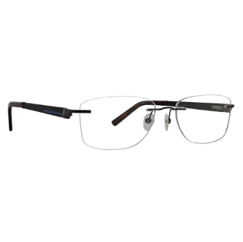 Totally Rimless TR Rhythm 262 Eyeglasses