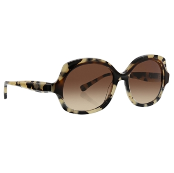 Trina Turk Catalonia Sunglasses
