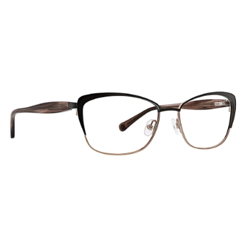 Trina Turk Margot Eyeglasses