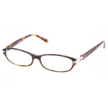 Tory Burch TY2013 Eyeglasses