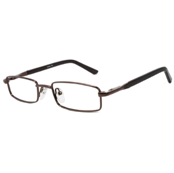 Caliber Tad Eyeglasses