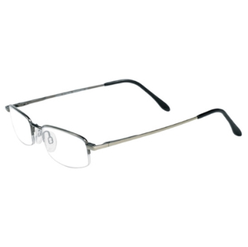 Cargo C5010 w/magnetic clip on Eyeglasses
