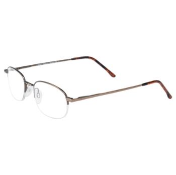 Cargo C5015 w/magnetic clip on Eyeglasses