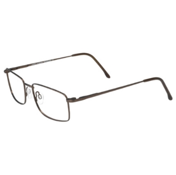 Cargo C5018 w/magnetic clip on Eyeglasses