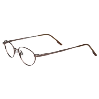 Cargo C5021 w/magnetic clip on Eyeglasses