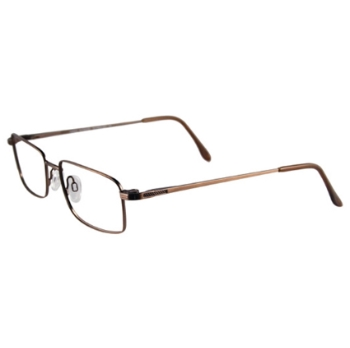 Cargo C5032 w/magnetic clip on Eyeglasses