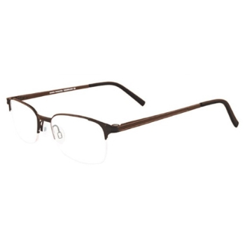 Cargo C5037 w/magnetic clip on Eyeglasses