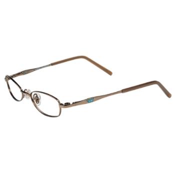 63c2885ba1c2 Takumi T9685 Eyeglasses