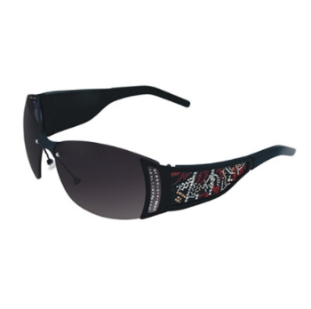 Takumi T9757 Sunglasses