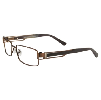 Takumi T9900 W/ Magnetic clip on Eyeglasses