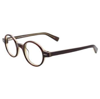f0fe47851d29 Takumi TK977 Eyeglasses