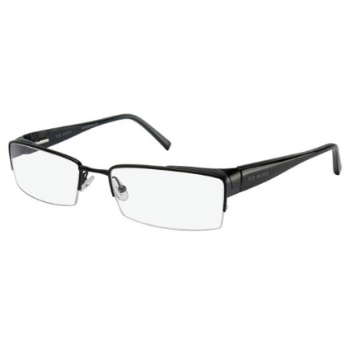 Ted Baker B160-The Old One Two Eyeglasses