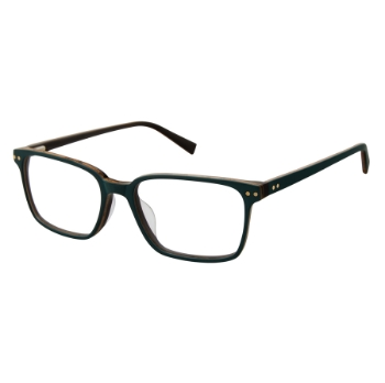 b27036629a0 Ted Baker 54mm Eyesize Eyeglasses