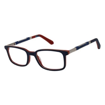 Teenage Mutant Ninja Turtles Fearless Eyeglasses