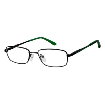 Teenage Mutant Ninja Turtles Visionary Eyeglasses