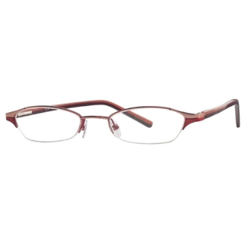 Thalia Girls Babe Eyeglasses