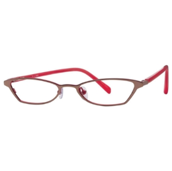 Thalia Girls Hada Eyeglasses
