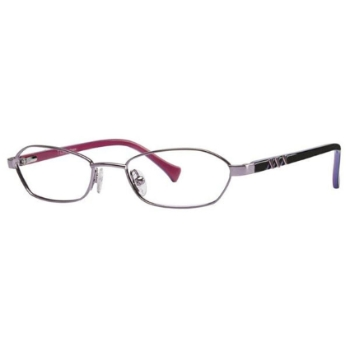 Thalia Girls Kesara Eyeglasses