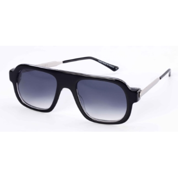 Thierry Lasry Kurupty Sunglasses