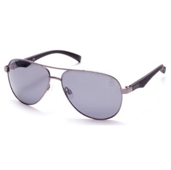 244928164a96 Timberland Polarized Sunglasses | 51 result(s) | Designer Eyewear Online