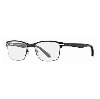 Tod's TO 5051 Eyeglasses