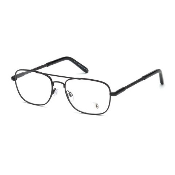 Tod's TO 5061 Eyeglasses