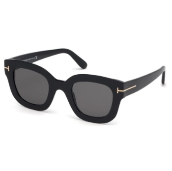 Tom Ford FT0659 Pia Sunglasses