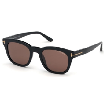 Tom Ford FT0676-F Sunglasses