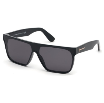 Tom Ford FT0709 Whyat Sunglasses