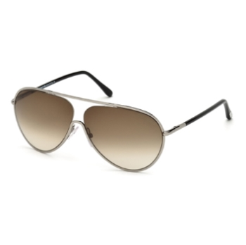 Tom Ford FT0204 Cecillio Sunglasses