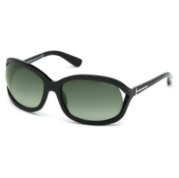 Tom Ford FT0278 Vivienne Sunglasses