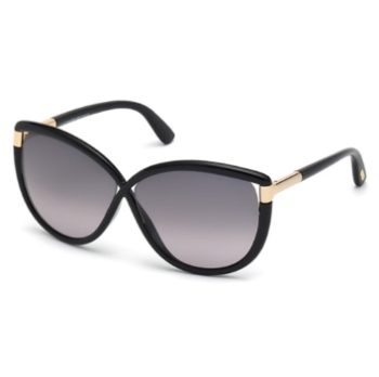 Tom Ford FT0327 Sunglasses