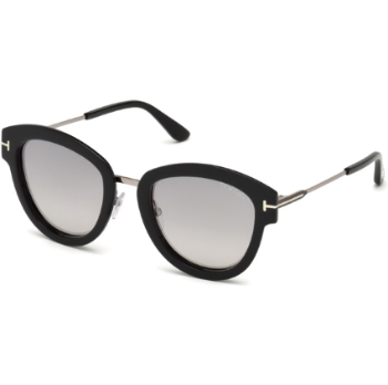 Tom Ford FT0574 Mia-02 Sunglasses