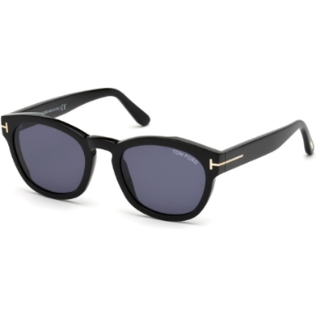 Tom Ford FT0590 Bryan-02 Sunglasses