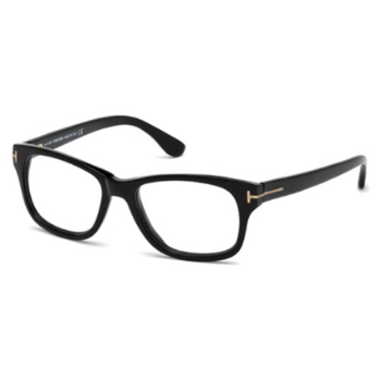 Tom Ford FT5147 Eyeglasses