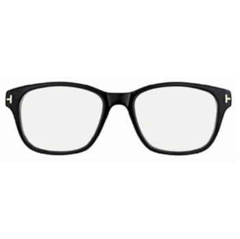 Tom Ford FT5196 Eyeglasses